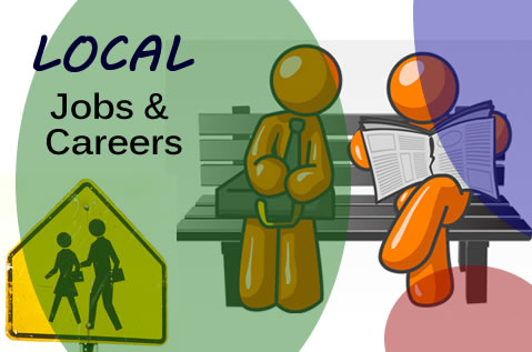 local-jobs2[1].jpg